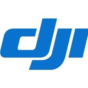 DJI & Accessories