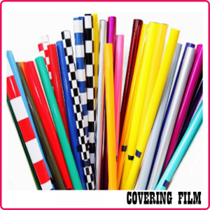 Covering Films