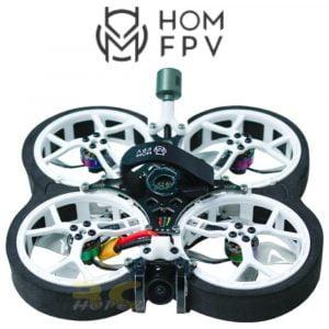 Drone – CineWhoop HOMFPV & Parts